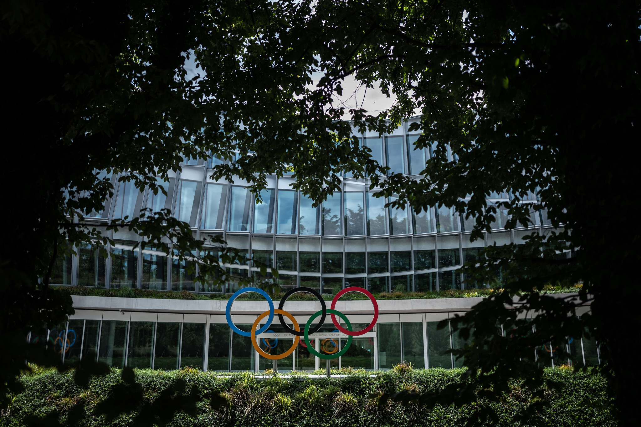 IOC Executive Board to meet as organisation welcomes WHO endorsement of Tokyo 2020
