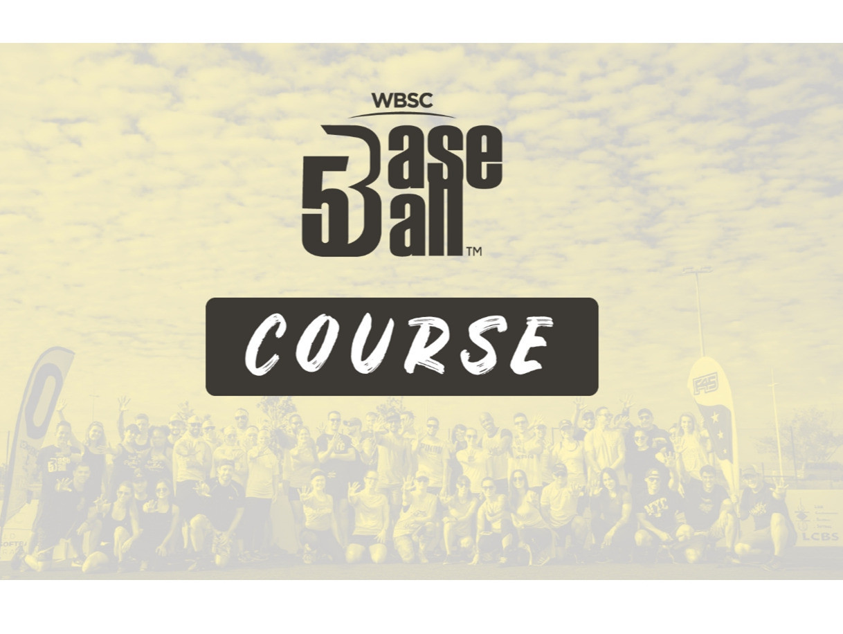 WBSC launches new course to teach basics of Baseball5