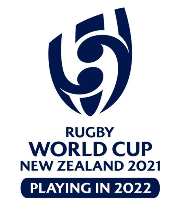 New 2022 dates for postponed Rugby World Cup 2021 in New Zealand offer five-day rests