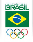 Brazil takes up IOC offer and will immunise all Tokyo 2020 athletes, officials and media against COVID-19