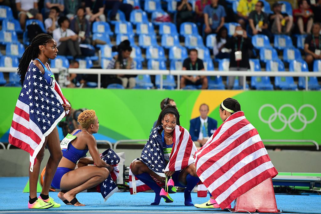 USA Track and Field cancels pre-Tokyo 2020 training camp in Chiba due to COVID-19 fears