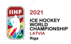 IIHF 2021 World Championship medals share minting process with Nobel Peace Prize