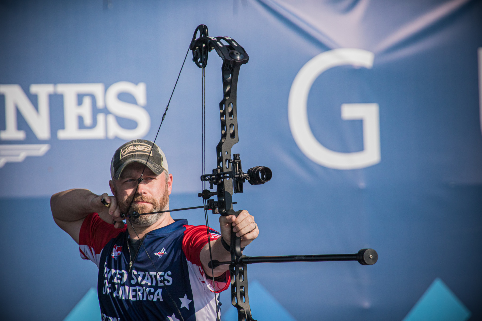 Yankton hub to host 2021 Archery World Cup Final in September