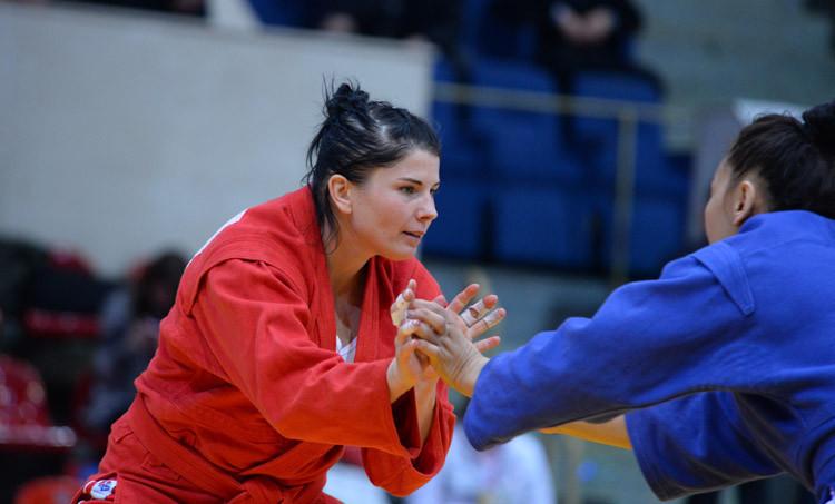 "Sambist Maleiko recalls ""struggle"" to cut wait ahead of winning world title"