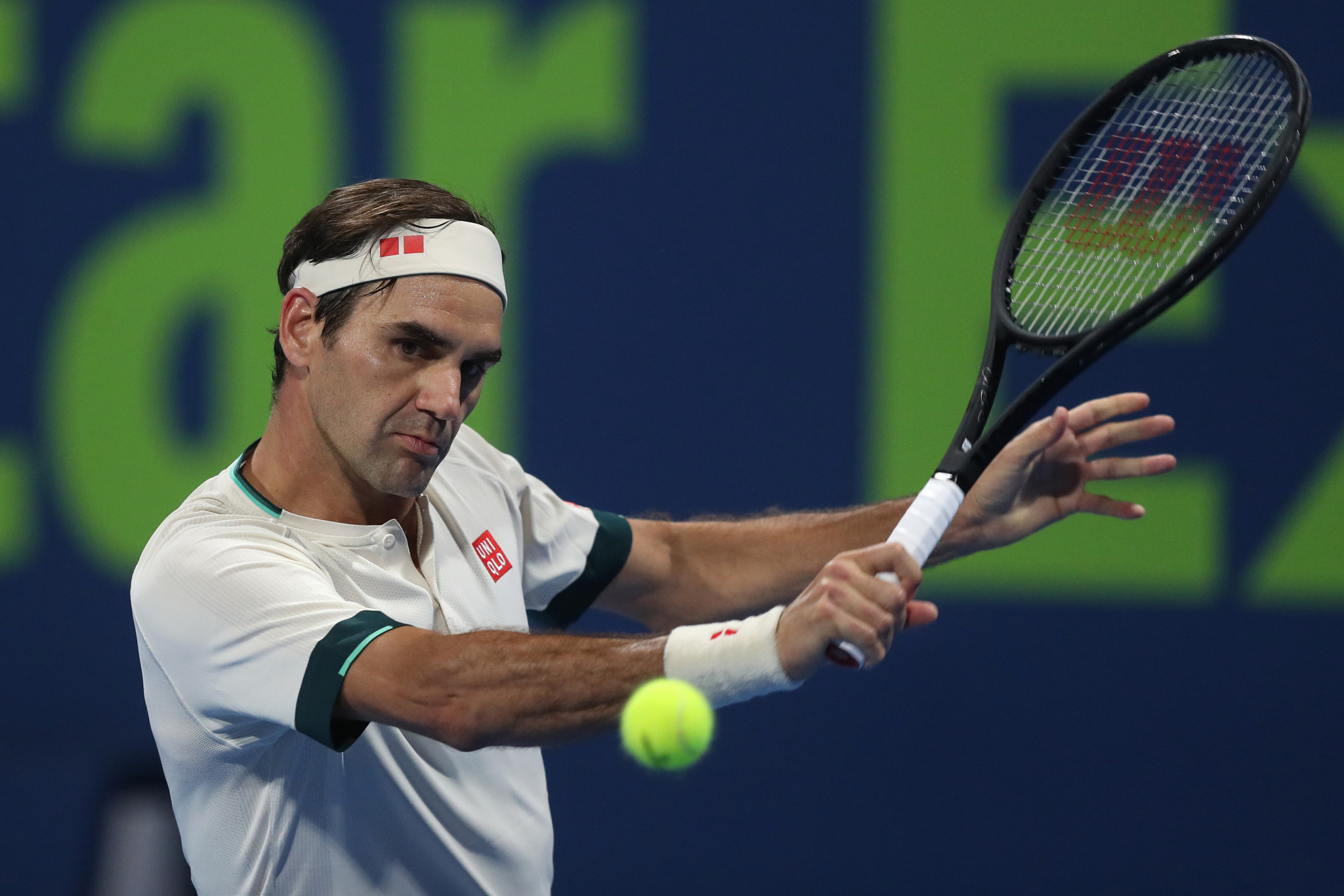 Federer insists athletes need Tokyo 2020 assurances to end uncertainty