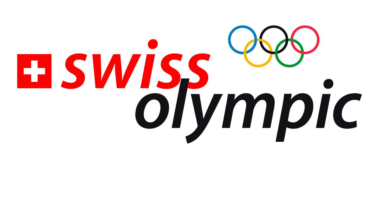 Swiss Olympic wants athletes to be vaccinated as country relaxes restrictions