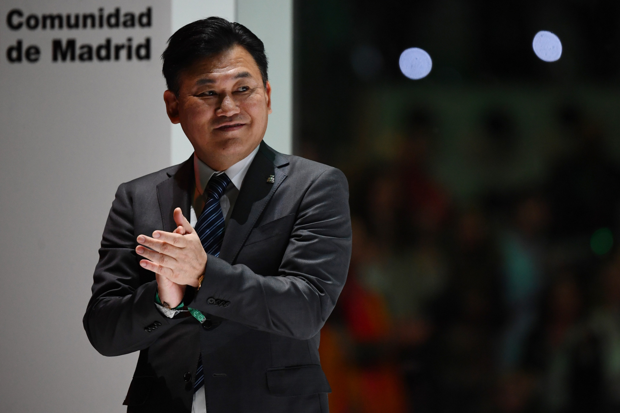 """Rakuten chief describes Tokyo 2020 as a """"suicide mission"""" due to COVID-19 threat"""
