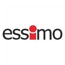 European Judo Union signs sponsorship deal with Essimo