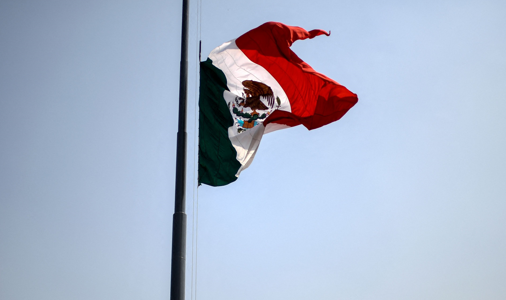 Mexican and Romanian NOCs pen four-year collaboration agreement
