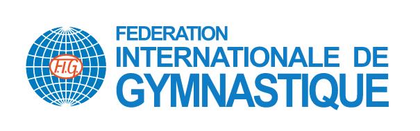 Onbasi wins women's individual title at Aerobic Gymnastics World Championships