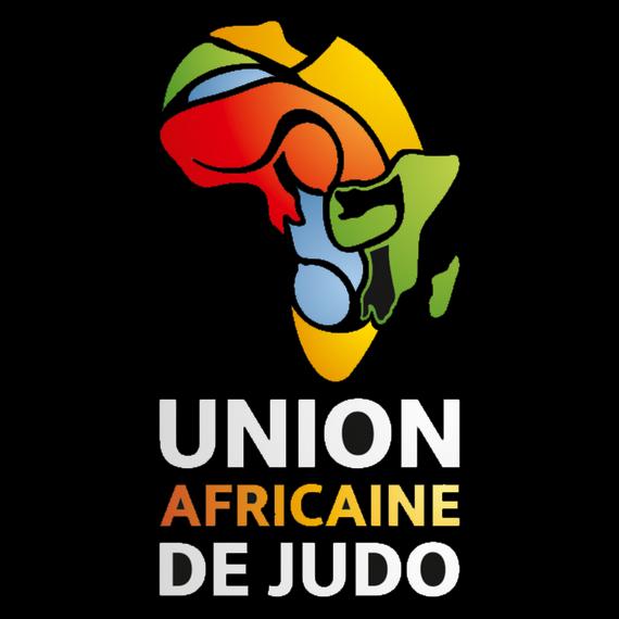Giantkiller Samy falls in final at 2021 African Judo Championships in Dakar