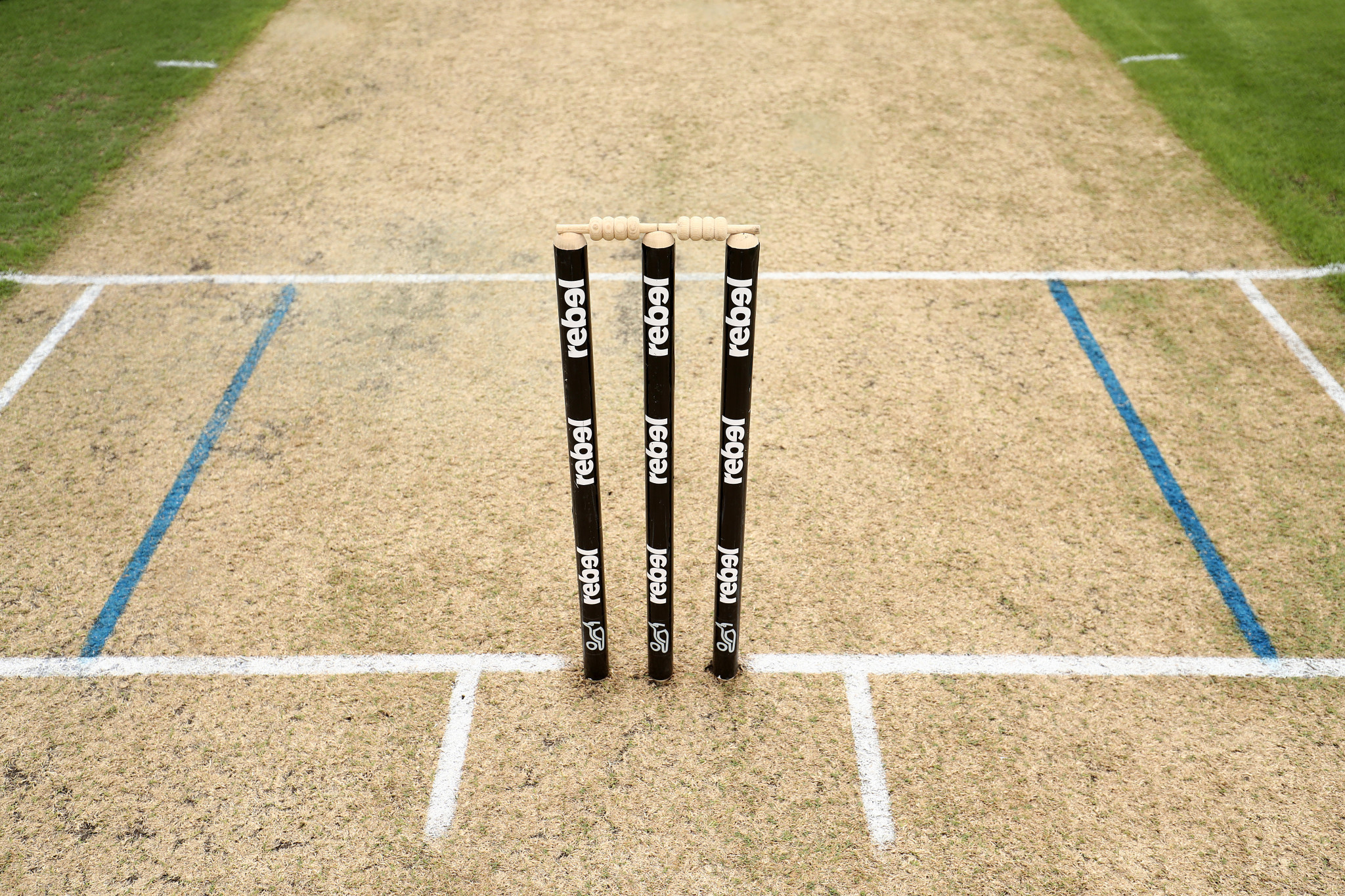American Major League Cricket tournament launch pushed back to 2023