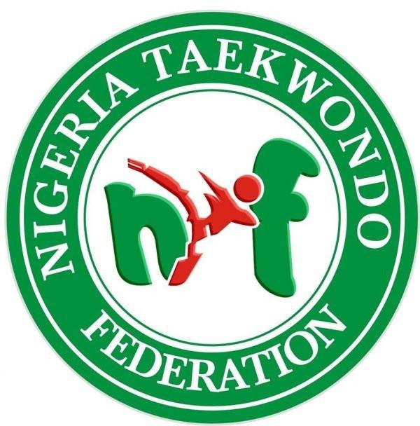 Nigerian Sports Minister pays visit to training camp of Olympic taekwondo hopeful