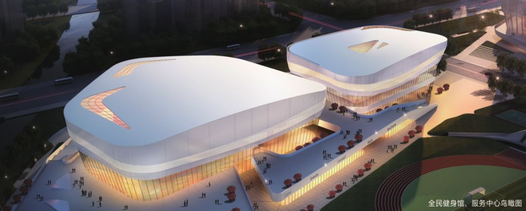 Chengdu 2021 table tennis venue praised after hosting national tournament