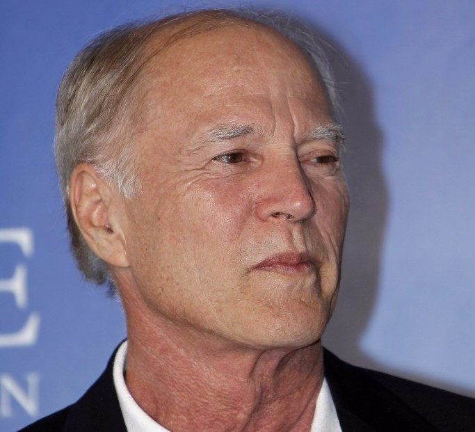 Film producer Frank Marshall is one of nine appointees to the board ©Getty Images