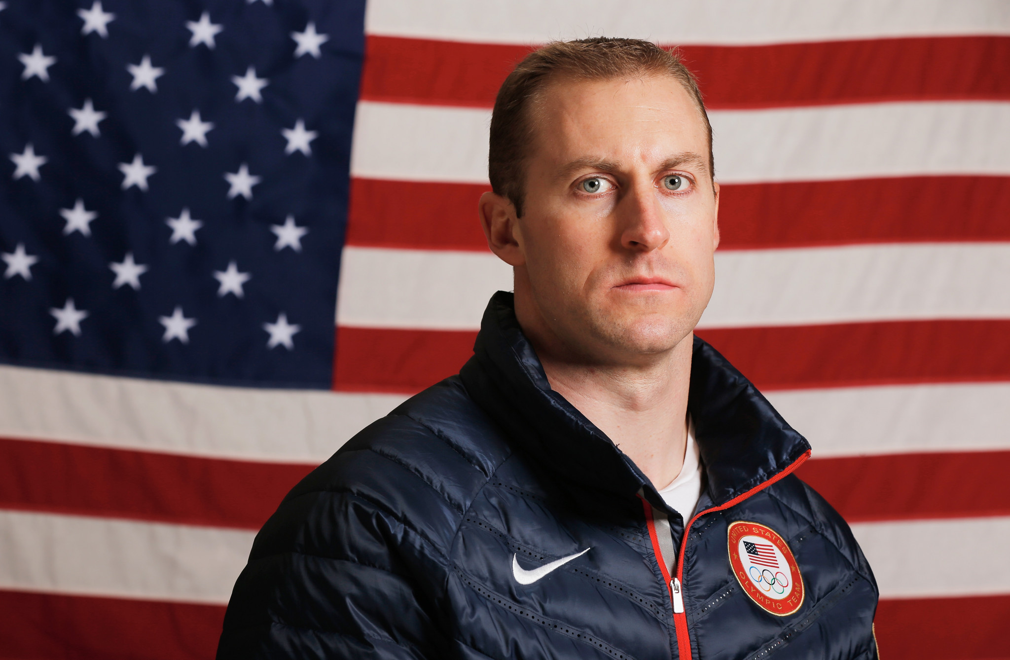 Olympic gold medallist Tomasevicz joins USA Bobsled and Skeleton as director of sports performance