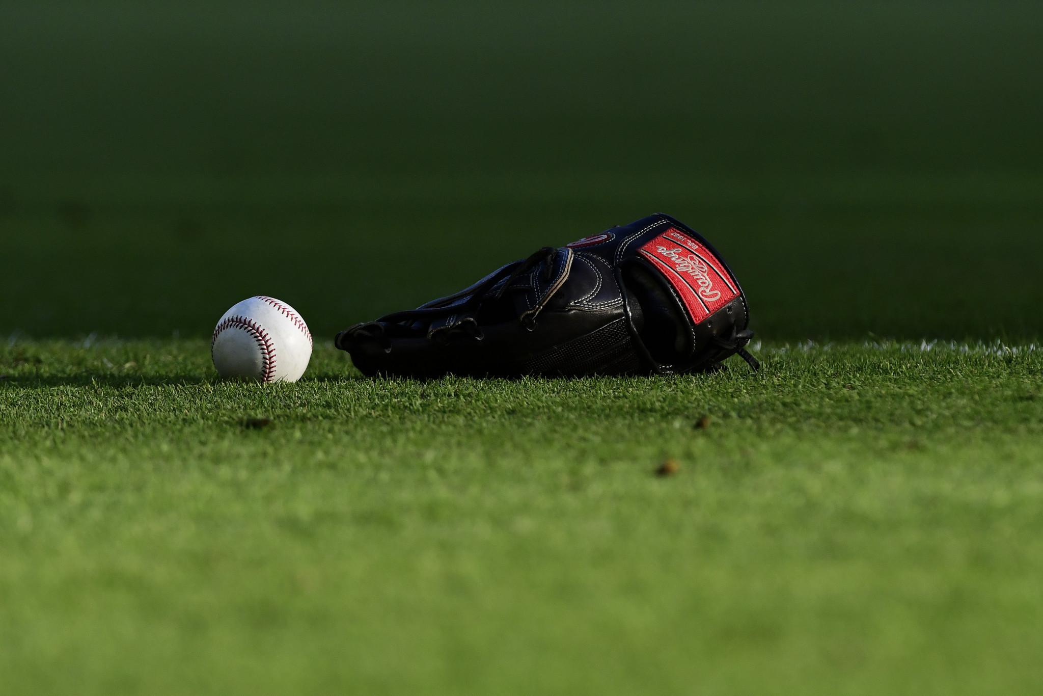 West Asia Baseball Cup moved from July to September