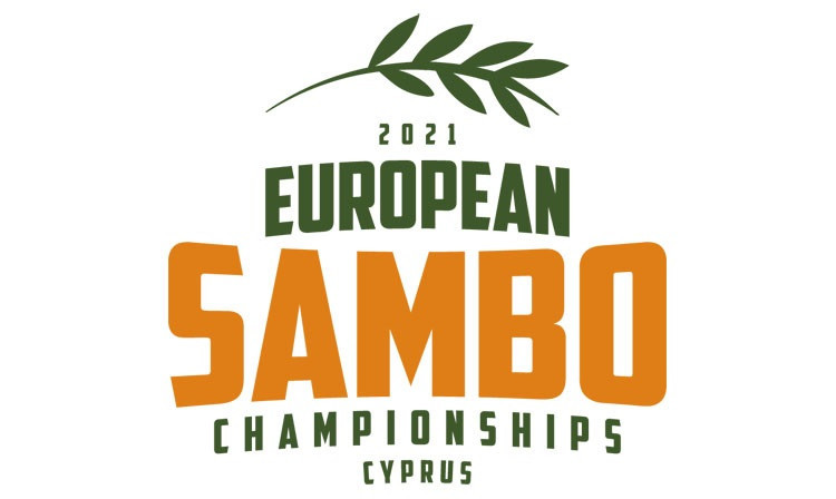 Six of the best for Russia's juniors at European Sambo Championships