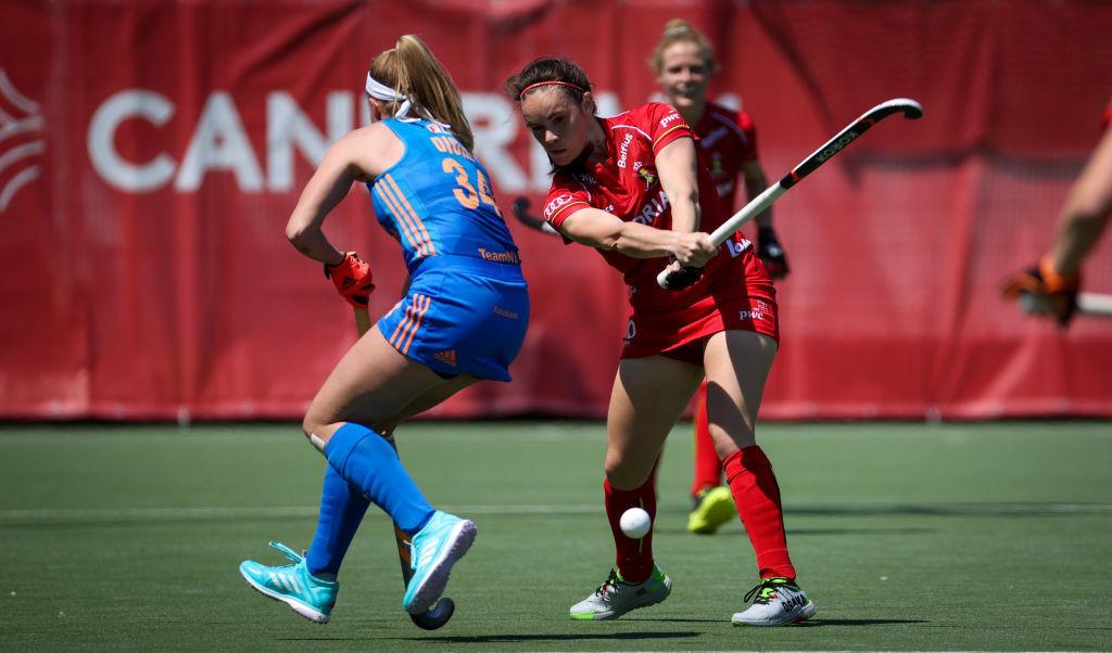 Dutch claim two wins as Hockey Pro League champions end season in contrasting fashion