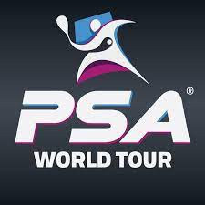 PSA Manchester Open postponed for second time due to contact tracing concerns