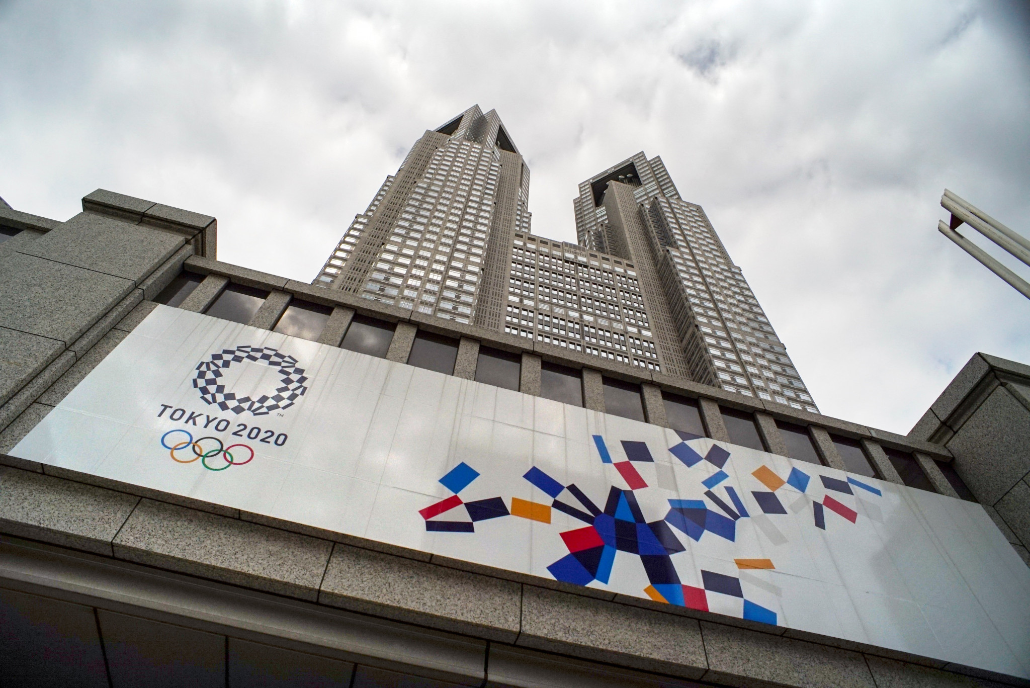 Evidence of vaccination or negative COVID-19 test may be required for Tokyo 2020 spectators