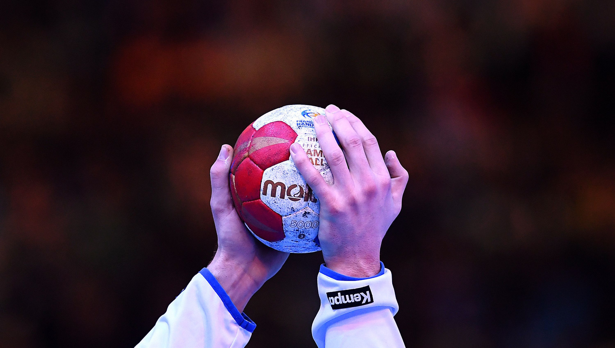 Former Referees Commission chair rebuts IHF criticism in nominations dispute