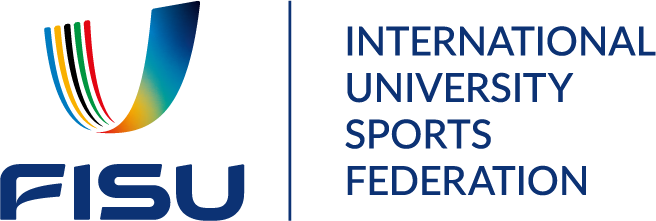 University World Cup Football pushed back to 2023 due to COVID-19