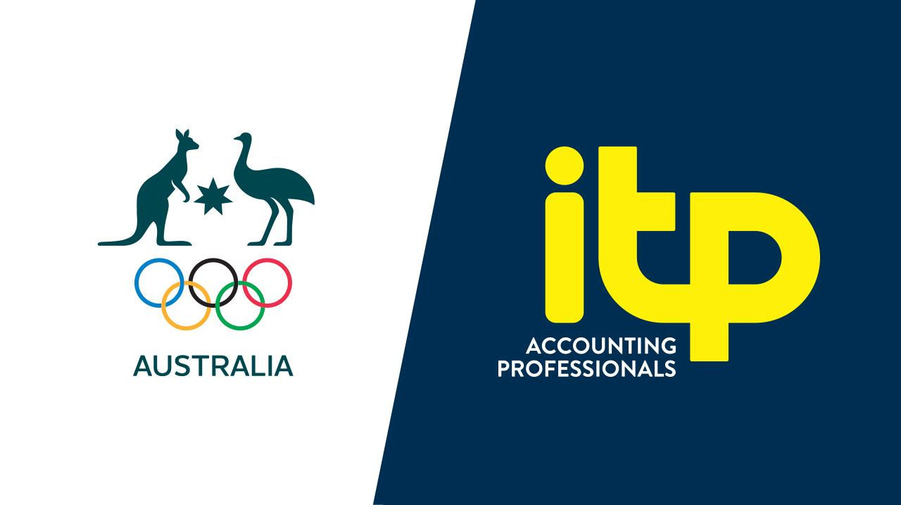 Australian Olympic Committee signs sponsorship deal with accounting firm