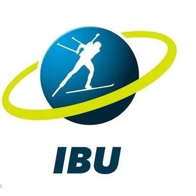 International Biathlon Union bans certain fluorinated products for next season