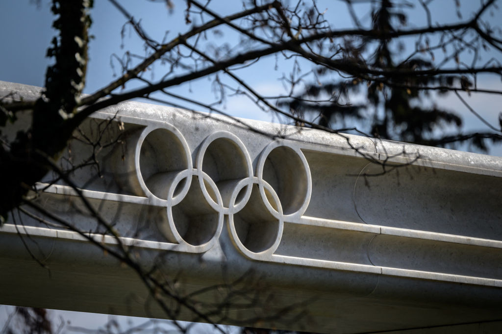 IOC embarks on key reform of Olympic hospitality with appointment of official provider