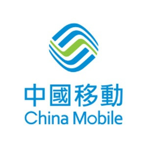 """China Mobile aiming to """"supercharge"""" Hangzhou 2022 with 5G network"""