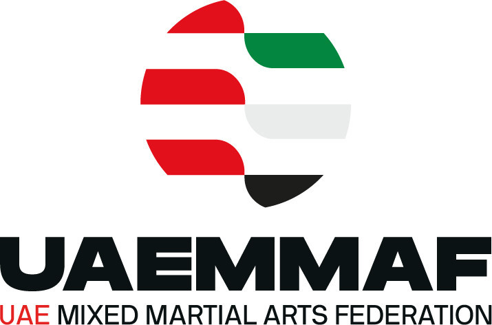 International Mixed Martial Arts Federation welcomes UAE as new member