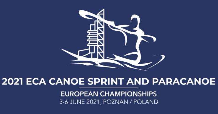 Kopasz fastest qualifier to men's K1 500 and 1,000m finals at European Canoe Sprint Championships