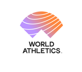 World Athletics will launch its Run Smarter City Challenge tomorrow ©World Athletics