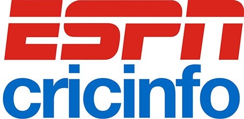 ESPNcricinfo sign deal to show highlights of all ICC events for next four years