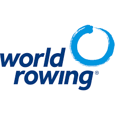 Brazil's Sabino puts setback behind her to reach fourth Paralympics at rowing qualifier