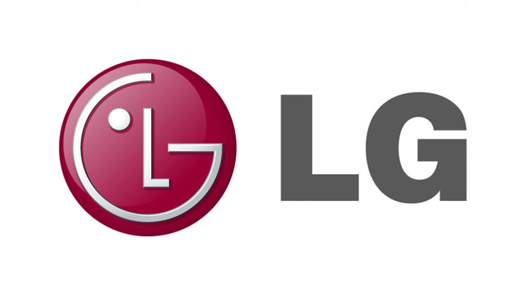 LG Electronics announced as title sponsor for 2016 Women's Baseball World Cup