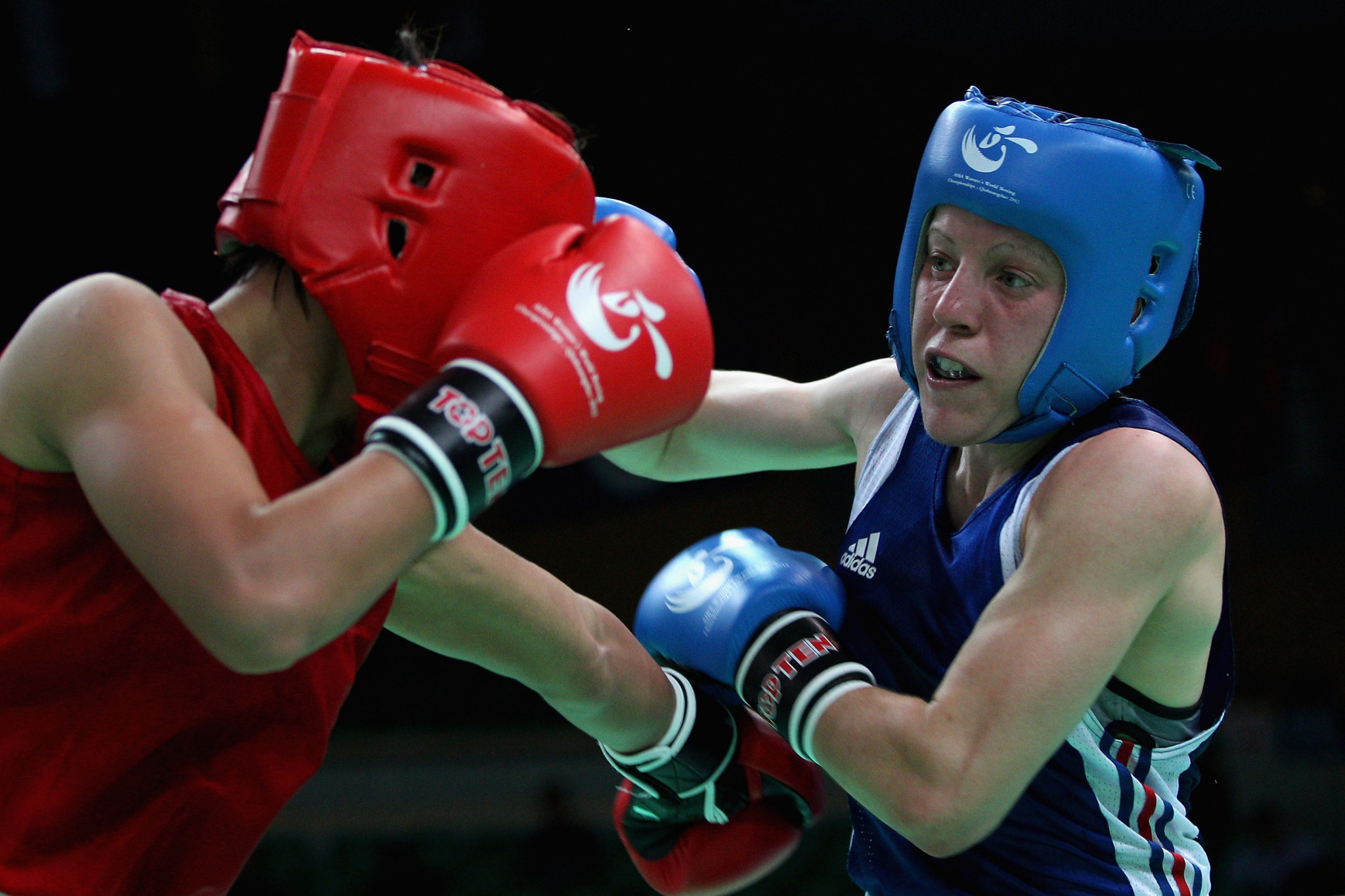 Last qualifiers for Tokyo 2020 sealed at European Boxing Olympic Qualification Tournament