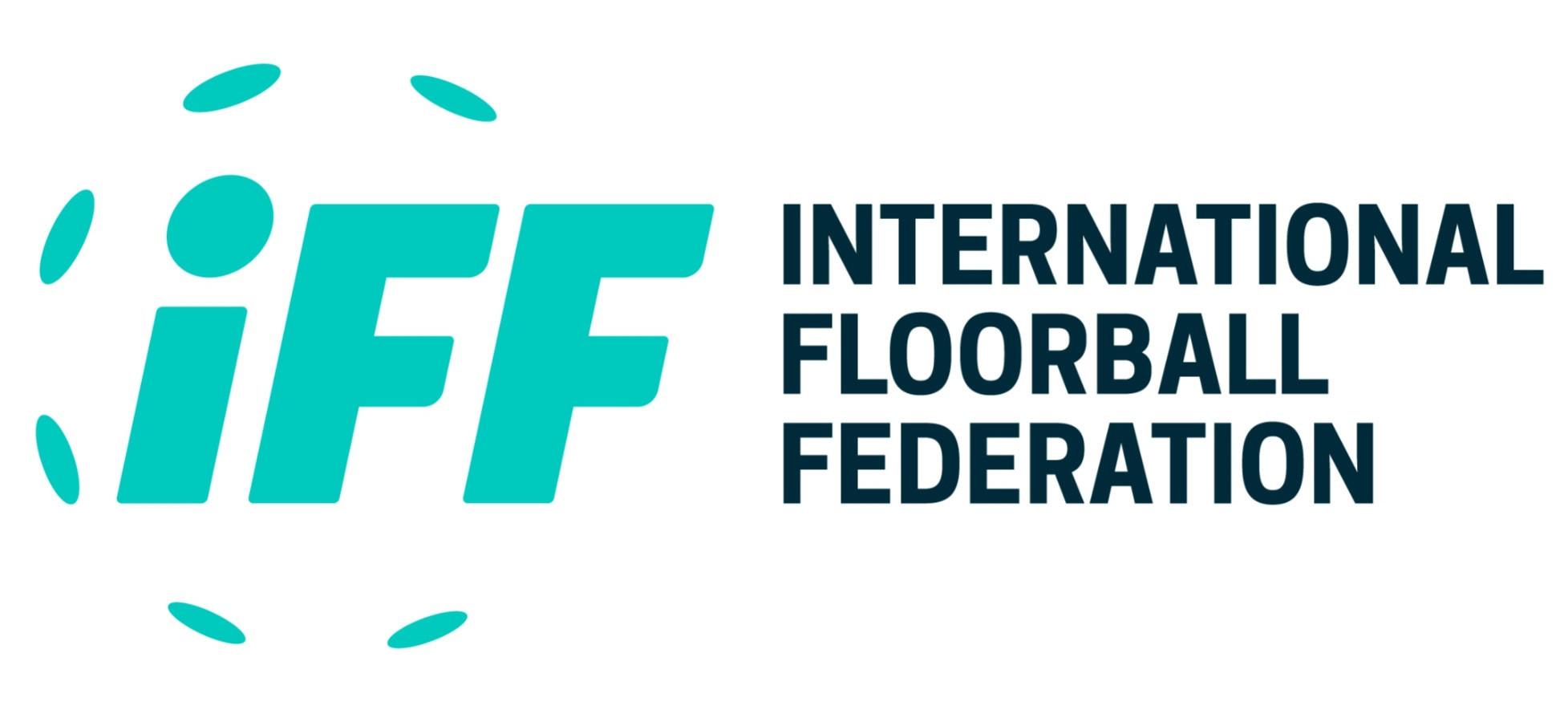 CONCORDIA announced as main sponsor of 2022 Men's World Floorball Championships