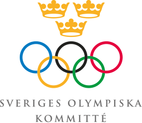 Sweden's Olympic gold and silver medallist curling teams officially named for Beijing 2022