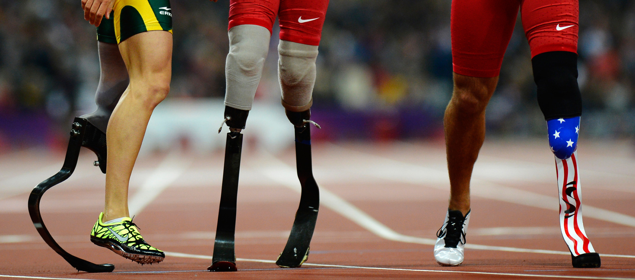International Paralympic Committee opens nominations for 2021 Scientific Award