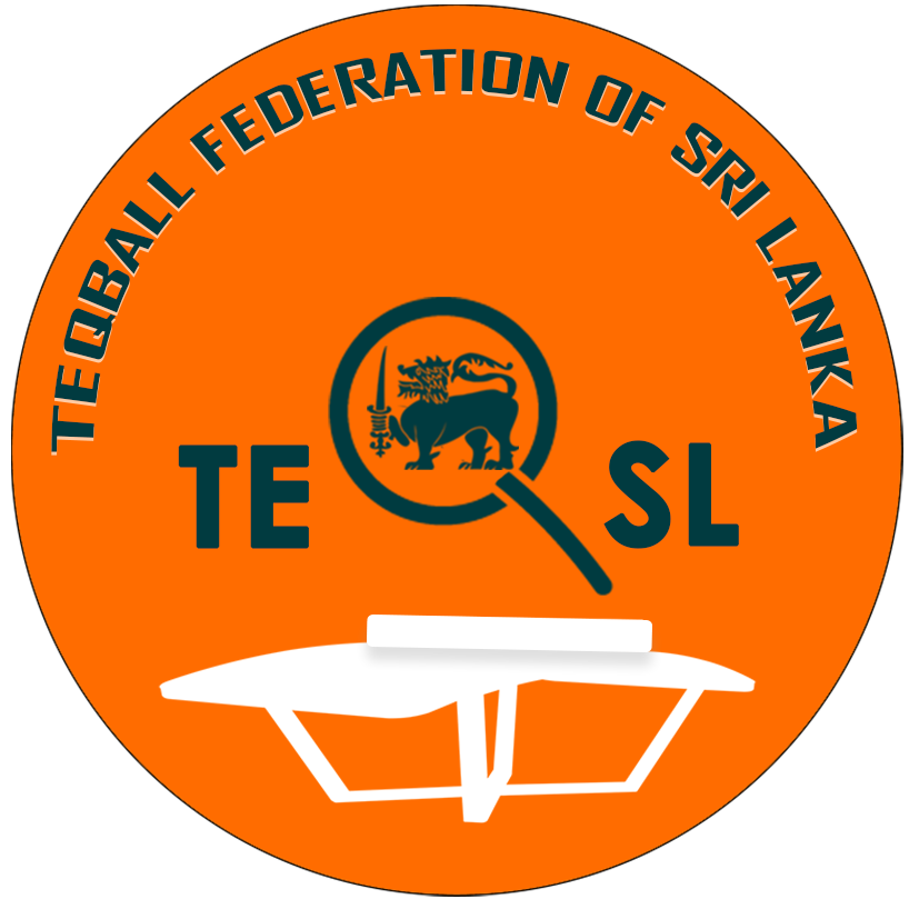 Teq Sri Lanka appoints first Honorary President