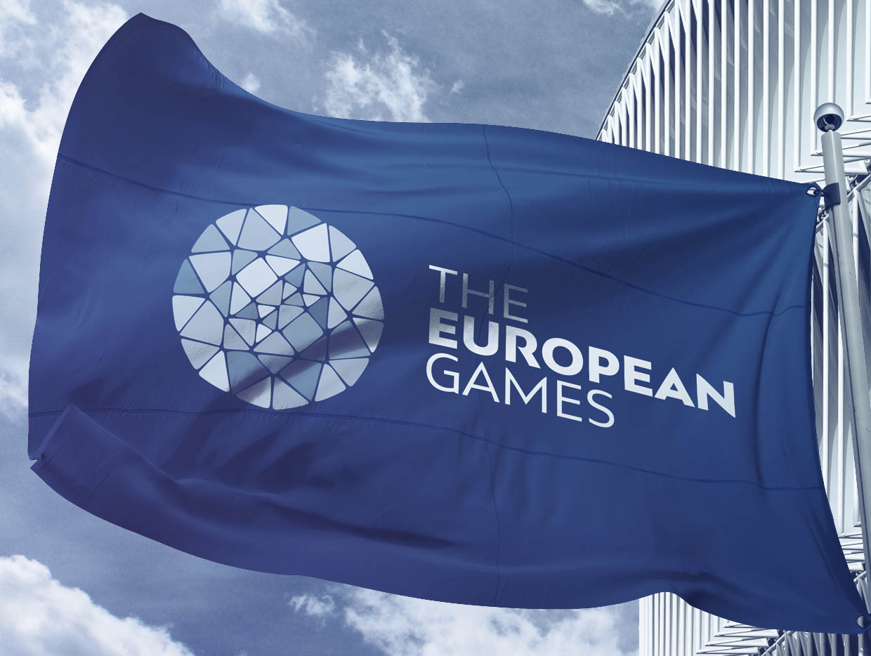 The deal will increase the profile of the European Games, the EOC has claimed ©Getty Images