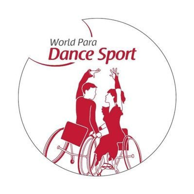 Ukraine, Russia and newcomers Brazil shine at Para Dance Sport World Cup in Genoa