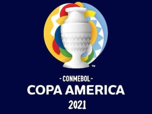 Copa América allowed to proceed by Brazilian court but sponsors pull out following public outcry
