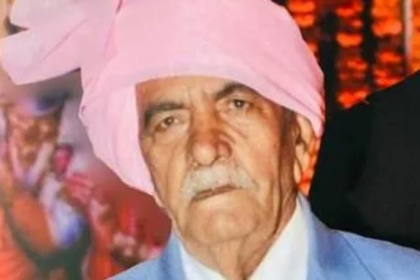India's 1952 Olympian marathon runner Mathur dies of COVID-19 aged 90