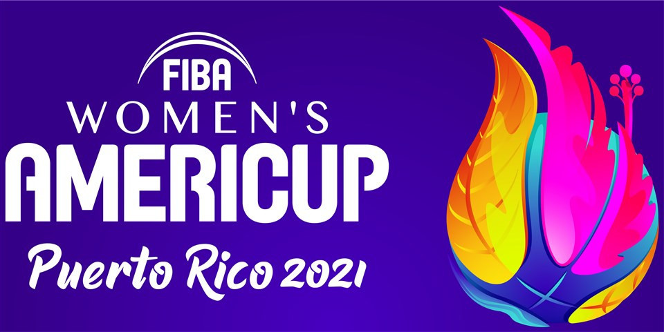 United States record third straight win at FIBA Women's AmeriCup