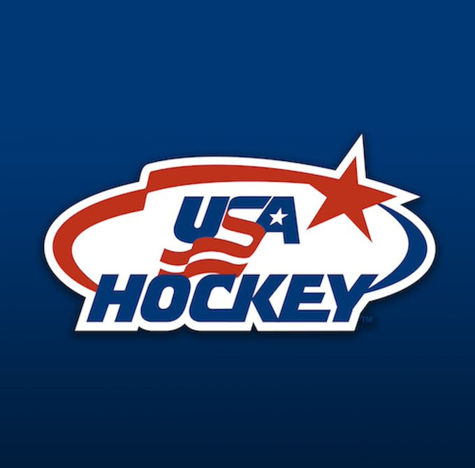 Trimboli elected to succeed Smith as USA Hockey President