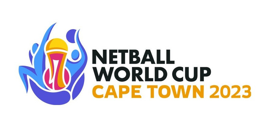 South Africa vow to deliver unforgettable 2023 Netball World Cup