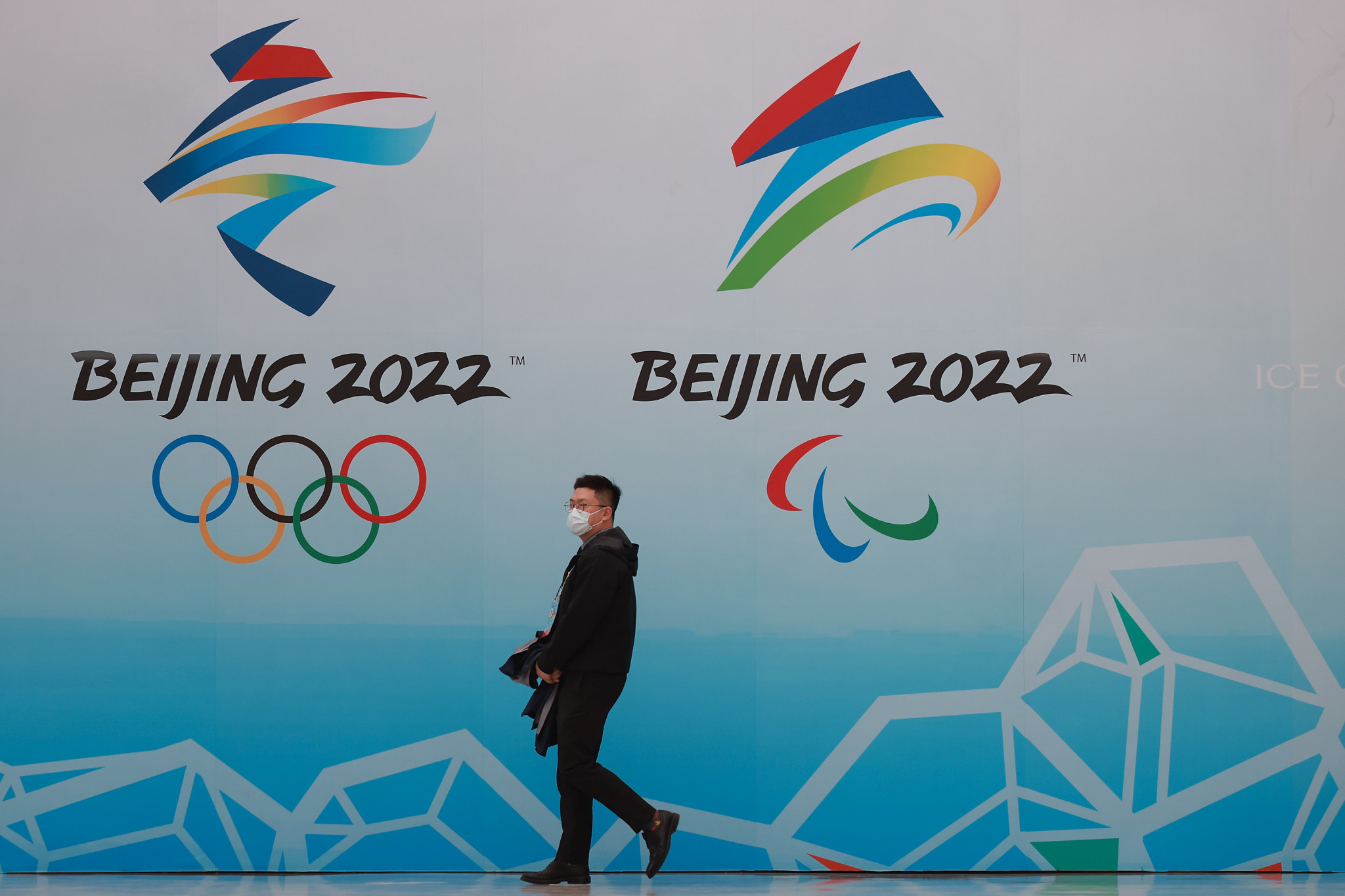 United States diplomatic boycott of Beijing 2022 moves closer as Senate passes Bill